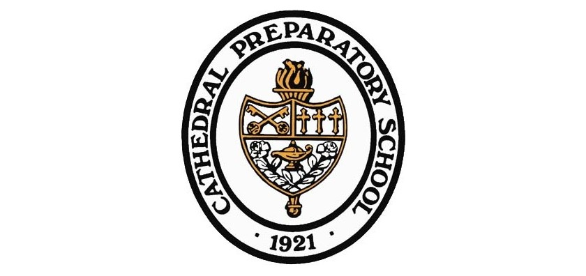 Top scorers on 2015 Cathedral Preparatory School Entrance