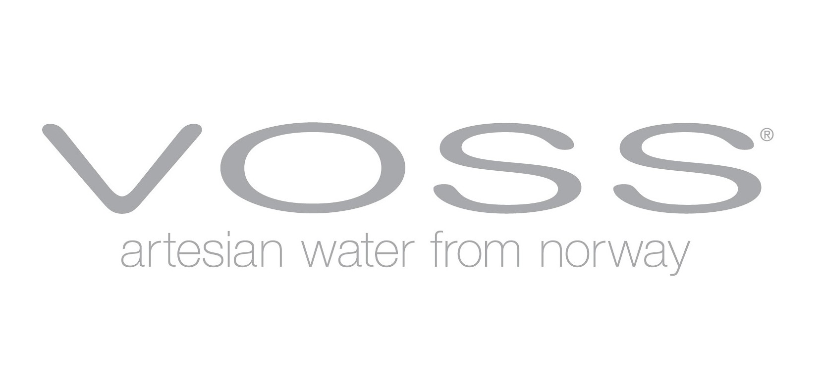 Voss Water surrounded by controversy