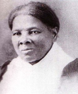Abolitionist Harriet Tubman will become the new face of the $20 bill.