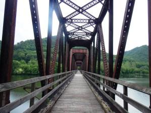 0519 New River Trail 049