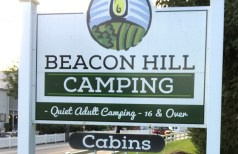 006_Beacon_Hill_Campground