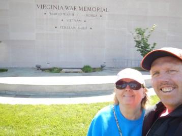 007a-VA War Memorial