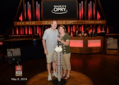 021-Grand Ole Opry-OPRY-Daytime Backstage Tour-id233245420_withBorder