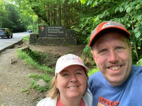 055-Great Smoky Mountains
