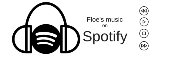Floe on Spotify (1)