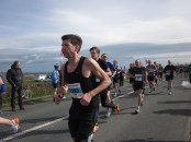 The Sheffield Half-Marathon