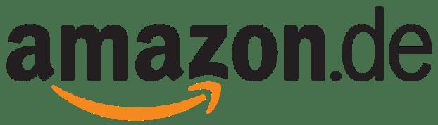 "amazon_logo"""