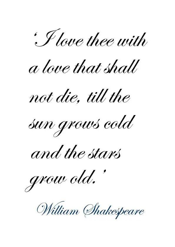 Hamlet Love Quotes : hamlet, quotes, Hamlet, Quotes, Collection