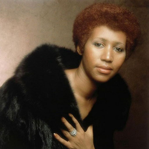 "Ruminating on the news that the ""Queen of Soul"" Aretha Franklin is gravely ill, Marianne Williamson shared this thoughtful and delicate essay on the music of our lives and the joy it brings."