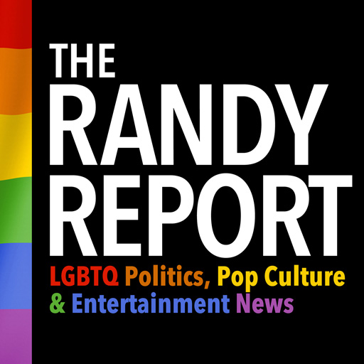 In this week's podcast:  • Openly gay presidential hopeful Pete Buttigieg surges in a new Iowa poll  • Alabama lawmakers are trying to eliminate marriage licenses entirely because they don't want LGBT couples to have them  • A Missouri couple were turned away by a homophobic dance instructor  • Tennessee teens actually found acceptance and support as they prepared to attend prom together  • Digital series 'After Forever' gets a LOT of Daytime Emmy nominations  All that and more on this episode of The Randy Report.