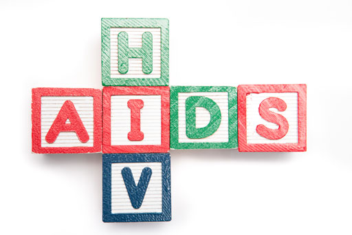 For the first time, researchers have found a way to eliminate HIV from living animals.