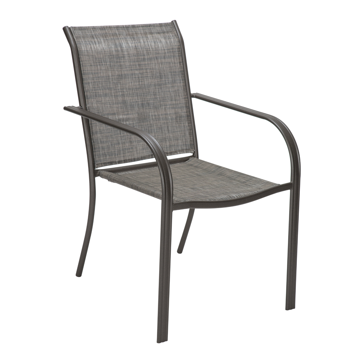 Sling Chairs Capri Sling Chair