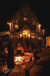 Bicolline Adventure 1 Tavern Night The Ranger of Darkhollow