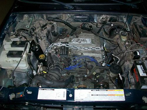 2000 ford ranger engine diagram usb power wiring trusted online trs magazine cd player installation in 1995 3 0 v6