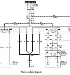 ford ranger wiring by color 1983 1991 click here for diagram  [ 913 x 692 Pixel ]