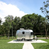Food Review: Wheeler's Estate at Seletar Aerospace Park | Wheeler's Yard team ventures to ulu Seletar