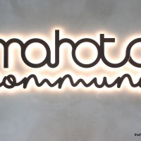 Food Review: Mahota Commune at Lavender | Multi-concept lifestyle cafe, bistro & supermarket hidden in Jalan Besar