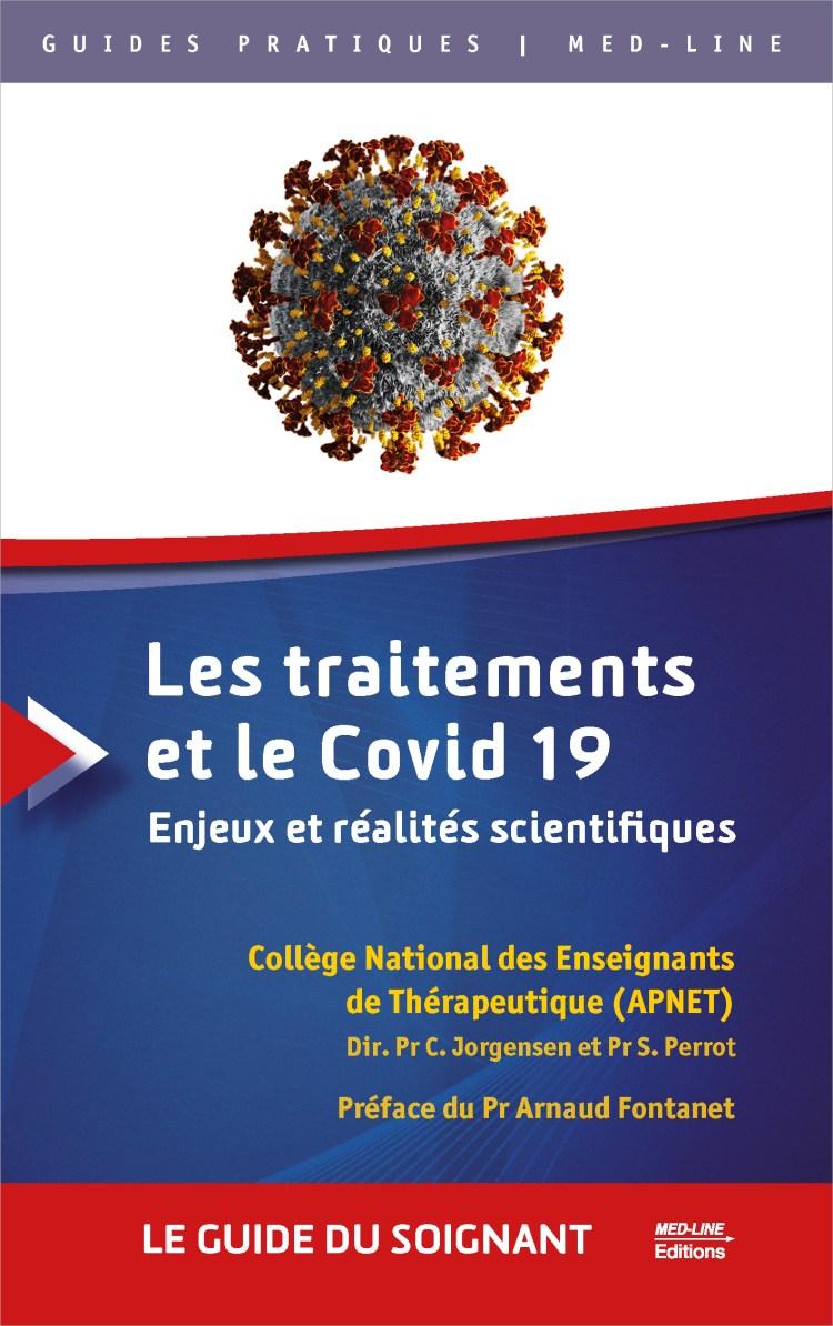 CV_COVID_09_10_2020