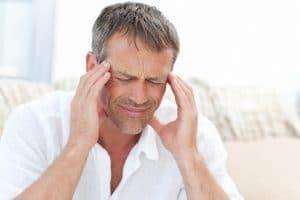 migraines soulagées par l'hypnose, mr duvergé, lille