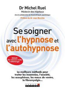 Hyp,ose et autohypnose, se soigner avec, mr duvergé psychothérapeute lens