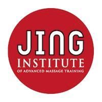 Jing Institute logo