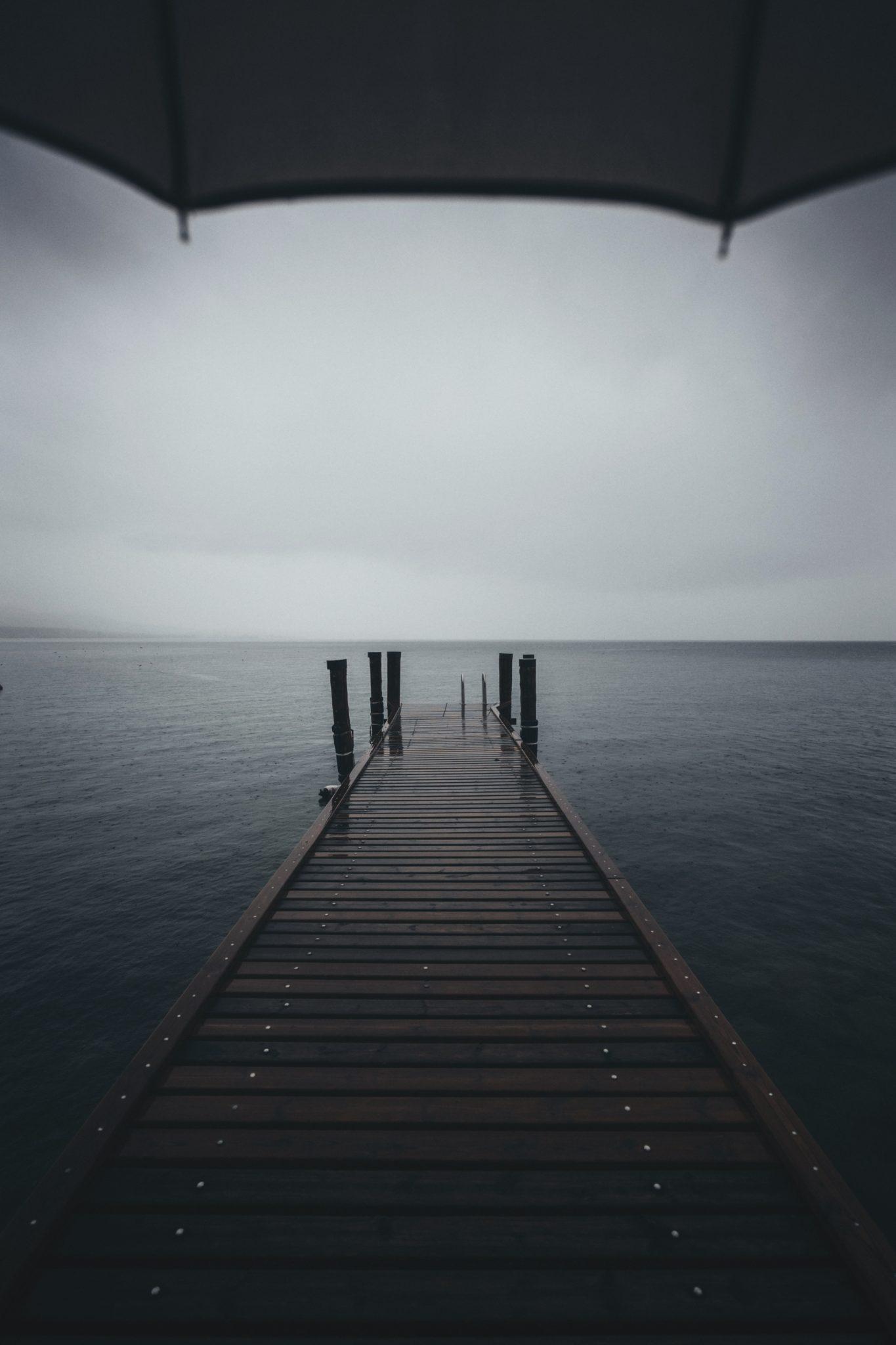 Burnout, Depression