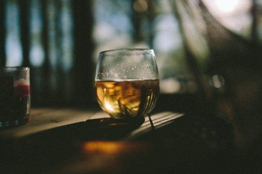 Kontrolliertes Trinken – Wege aus der Alkoholsucht