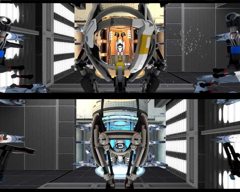 portal 2 2016-04-07 20-20-15-62