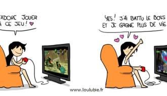 http://loulubie.fr/