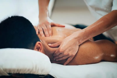 Core Therapies, Complimentary Therapies in Folkestone, Kent