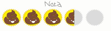 Nota35