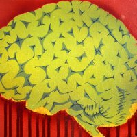 Top 12 Ways Scientists Can Study Your Brain