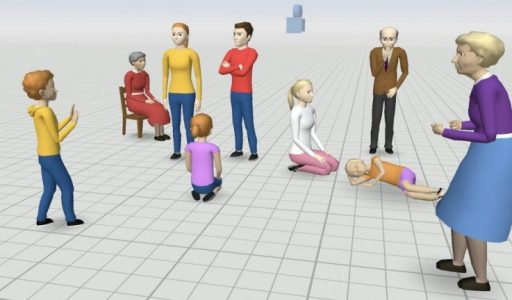 Online-Training-in-Family-Constellations