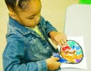 TherapyWorks 4 Kids-E
