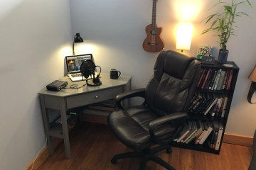 therapy-clinic-online-podcast-studio-3