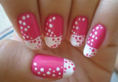 Nail Art Courses At Home Uk