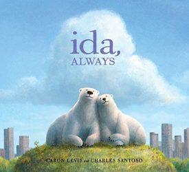 IdaAlways