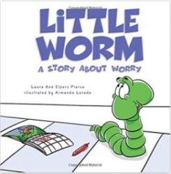 LittleWorm