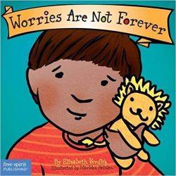 WorriesAreNotForever