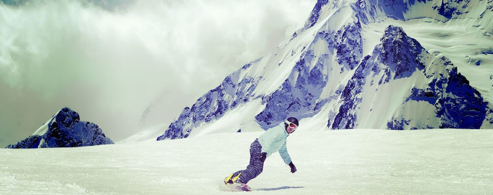 snowboarding rehab portland physical therapy