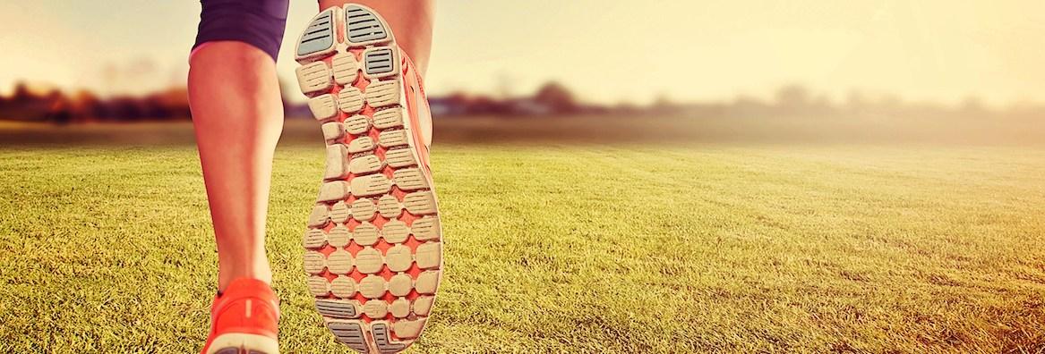 ankle-sprain-treatment