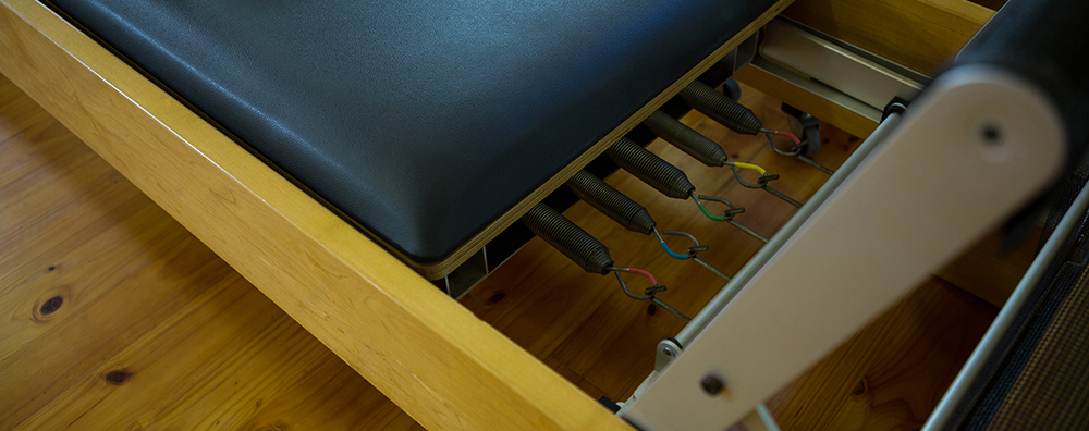 physical therapy equipment rehab tools portland