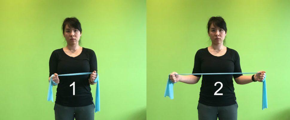 how-to-improve-posture-correct-posture-exercises