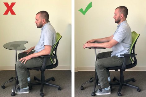 ergonomics-posture-school-sitting-physical-therapy