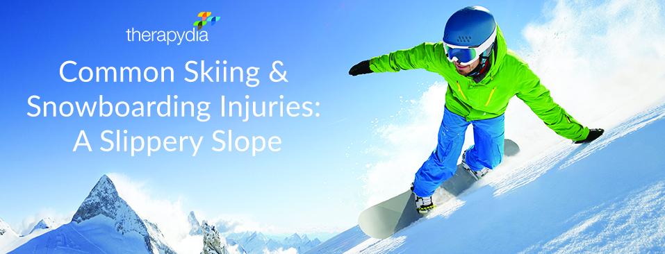 snowboard skiing knee injury ski skiing injuries snowboarding injuries physical therapy portland