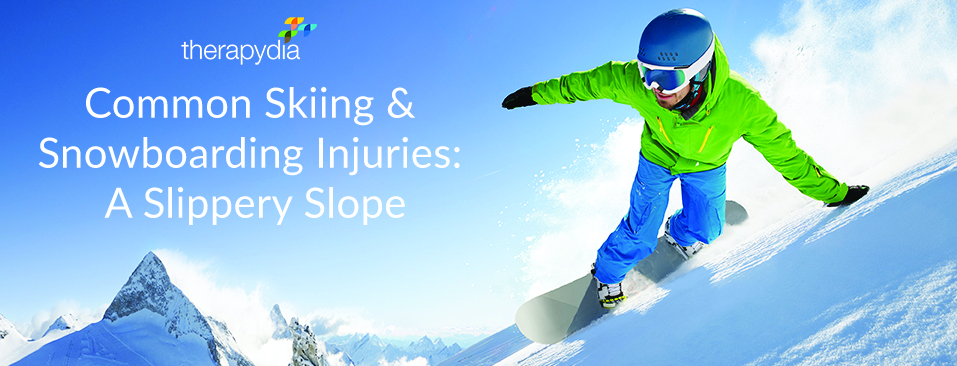 snowboard skiing knee injury ski skiing injuries snowboarding injuries physical therapy portland