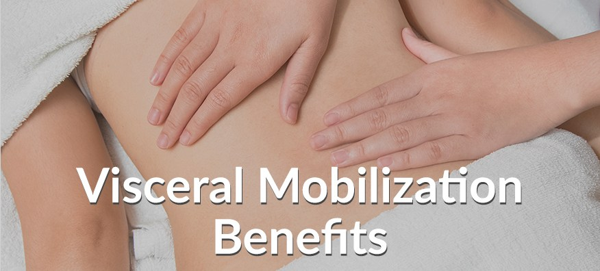 visceral mobilization benefits