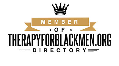 Member of therapyforblackmen.org directory | William Hemphill, black male therapist in Atlanta Georgia