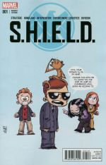 Shield-01b-SkottieYoung