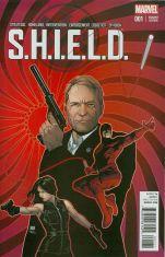 Shield-01f-SteveMcNivenYoungGuns